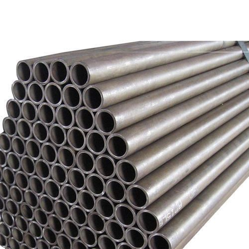 PIPE 1/2 SM A106 S40 BLK PE 21'RL - Carbon Steel Pipe